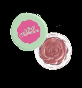 blush-garden-friday-rose