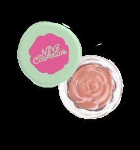 blush-garden-wednesday-rose