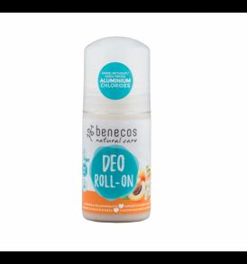 deodorante-albicocca-e-fiori-di-sambuco-benecos