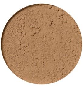 embla-fondotinta-minerale