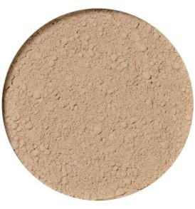 freja-fondotinta-minerale