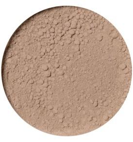 ingrid-fondotinta-minerale