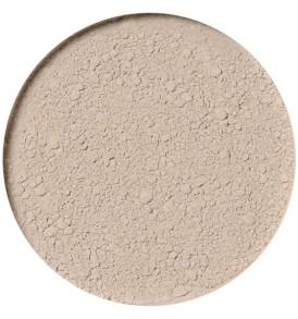 jorunn-fondotinta-minerale