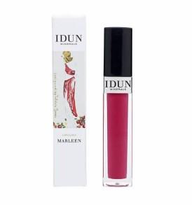marleen-lip-gloss