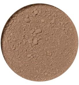 ylva-fondotinta-minerale