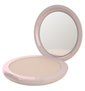 cipria-flat-perfection-velvet-matte