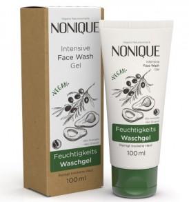 detergente-viso-intensive-nonique-500x500