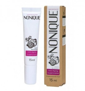 luxurious-eye-cream-nonique-500x500