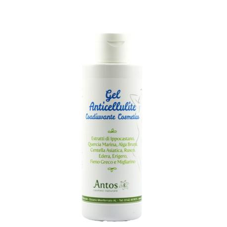 Gel-anticellulite-ANTOS
