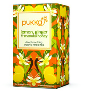 Pukka-Lemon-Ginger-Manuka-Honey-2
