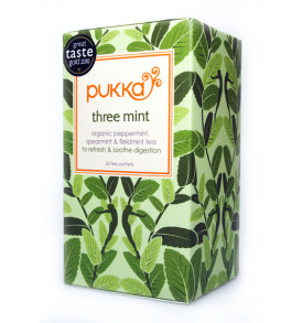Pukka-Three-Mint-Tea