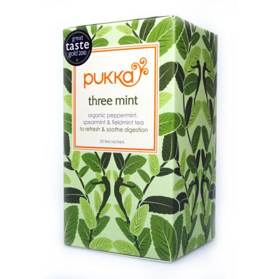 Pukka-Three-Mint-Tea