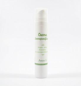 crema-dermopurificante