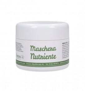 maschera-nutriente-antos