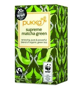 pukka_organic_supreme_matcha_green_tea