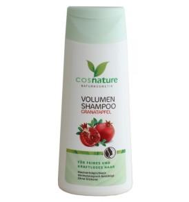 cosnature-volumenshampoo-granatapfel