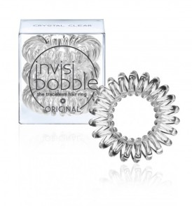 invisibobble_original_crystal_clear_shadow