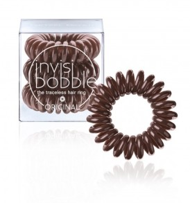 invisibobble_original_pretzel_brown_shadow