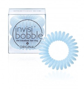 invisibobble_original_something_blue_shadow
