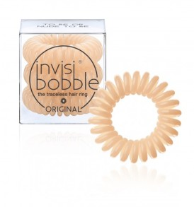 invisibobble_original_to_be_or_nude_to_be_shadow