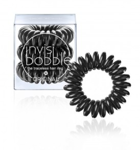 invisibobble_original_true_black_shadow