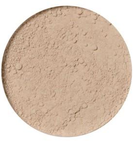 saga-fondotinta-minerale
