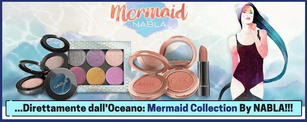 Direttamente-dallOceano_-Mermaid-New-Collecion-By-NABLA-min