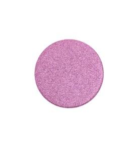 Eyeshadow-Calypso-Refill-min