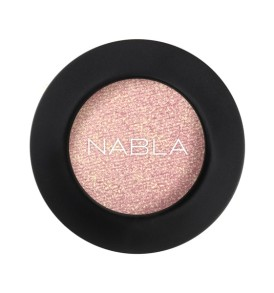 Eyeshadow-Sensuelle-Case-min
