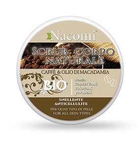 SCRUBolio_macadamiacaffe
