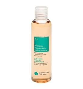 biofficina-toscana-shampoo-concentrato-volumizzante-150-ml-min