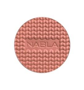 coralia-refill-min