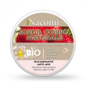 nacomi-scrub-corpo-con-semi-di-fragola