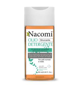 olio pelle mista nacomi