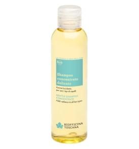 shampoo concentrato delicato-min