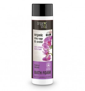 25821-organic-shop-organic-clay-sage-orchid-bath-foam-500-ml-20170802-080025-big-2x