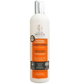 Natura-Siberica-Northern-Cloudberry-Conditioner-