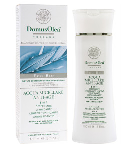 acqua-micellare-anti-age-5-in-1