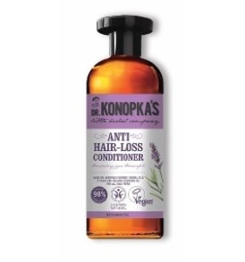 balsamo anti caduta dr konopkas-min