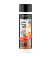 color shampoo organic shop