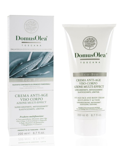 crema-anti-age-viso-corpo-multi-effect