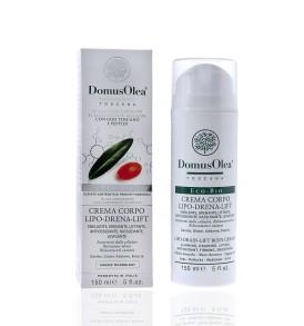 crema-corpo-lipo-drena-lift-150-ml