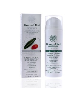 crema-corpo-rassoda-lift-150-ml