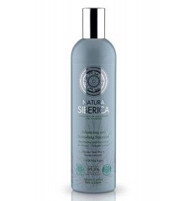 natura-siberica-volumizing-and-nourishing-shampoo