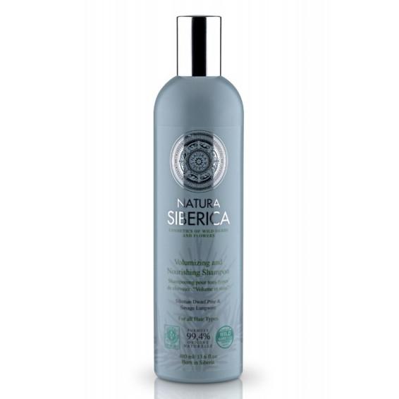 natura-siberica-volumizing-and-nourishing-shampoo