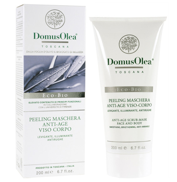 _peeling-maschera-anti-age-viso-corpo