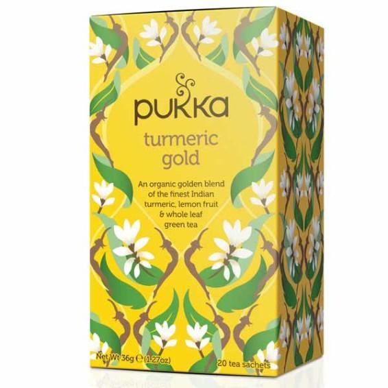 putgt_pukka_turmeric_gold_tea_2
