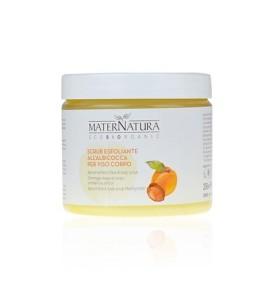 scrub-esfoliante-allalbicocca-per-viso-corpo-maternatura-biologico-certificato-200-ml