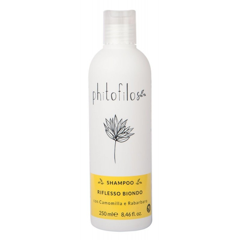 shampoo-riflessante-biondo-vegetall-phitofilos