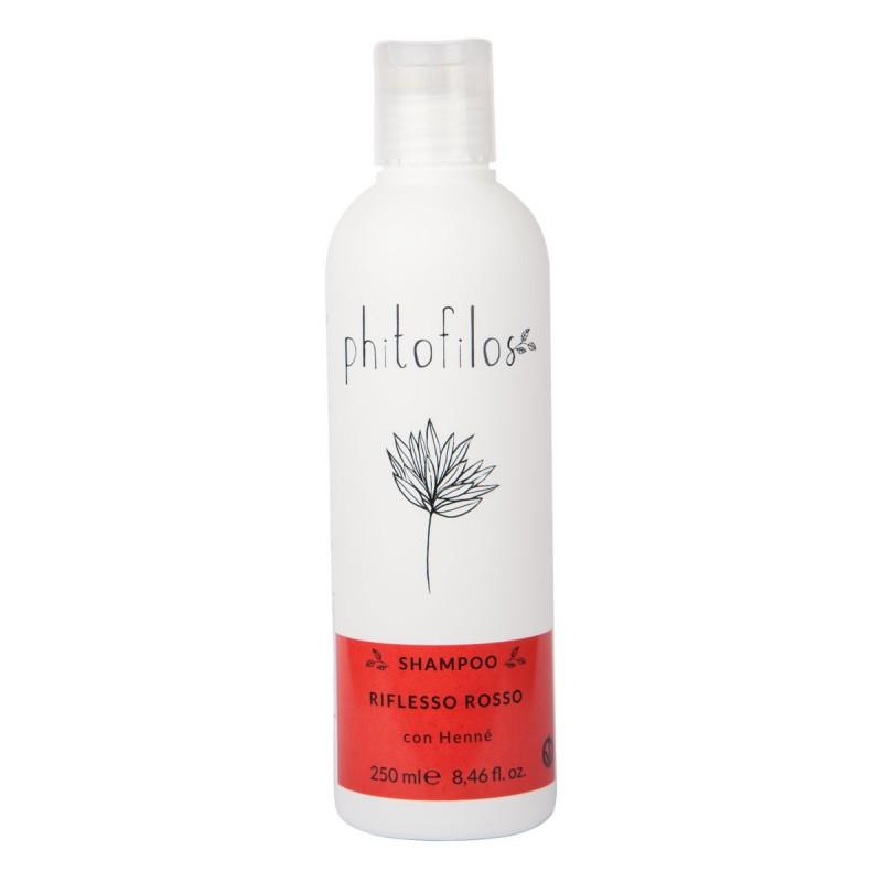 shampoo-riflessante-rosso-vegetall-phitofilos